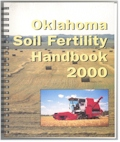 Soil Fertility Handbook`