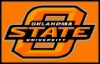 Oklahoma State University, The Best Students, The Best State University